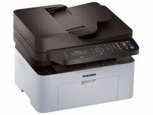 Samsung SLM2070F