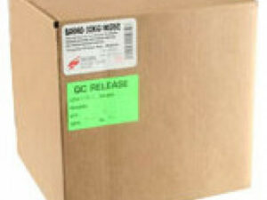HP UNIV. Refill (MPT8) 20Kg. SCC*(For Use)
