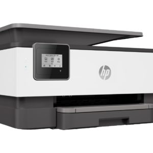 HP OfficeJet 8013 All-in-One nyomtató