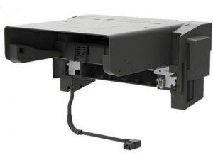 Lexmark Opció Stapler MX62x