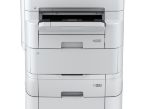 Epson Workforce Pro WF-C879RDTWFC RIPS Színes MFP