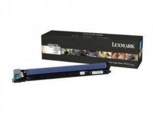 Lexmark C950/X95x Drum (Eredeti) C950X71G
