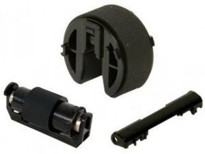 HP CC430-67901 pickup roller kit CM2320 SD (For Use)