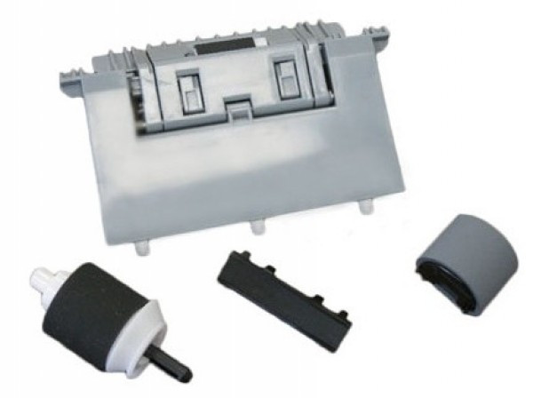HP CF081-67903 Pick/feed/sep kit M551 SD (For Use)