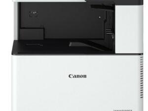 Canon iRC3125i A/3 színes másoló