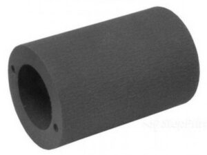 SA ML 2950 Pickup roller /JC66-02939B/ CT (For use)