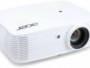 Acer P5230 XGA 4200lm