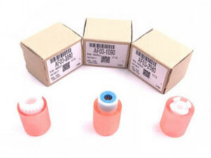 RICOH MP3500 Roller kit SD /AF03 0090+AF03 1090+AF03 2090/ (For Use)