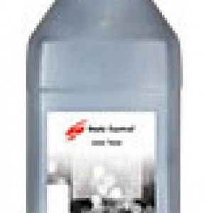 KYOCERA TK3130/3160 Refill 1Kg. SCC* (For use)