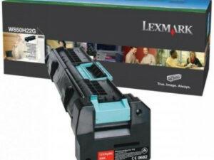 Lexmark W850 Drum 60k (Eredeti) W850H22G