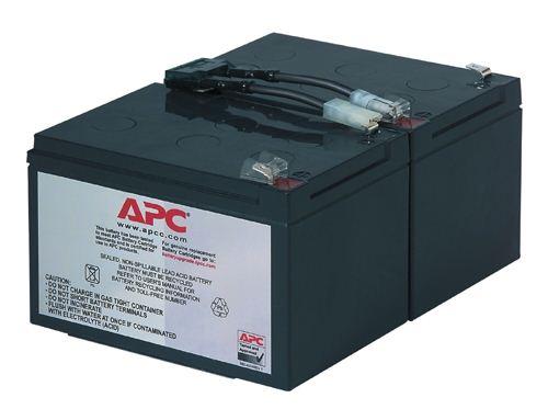 Ups és nagyáramú akkumulátor
