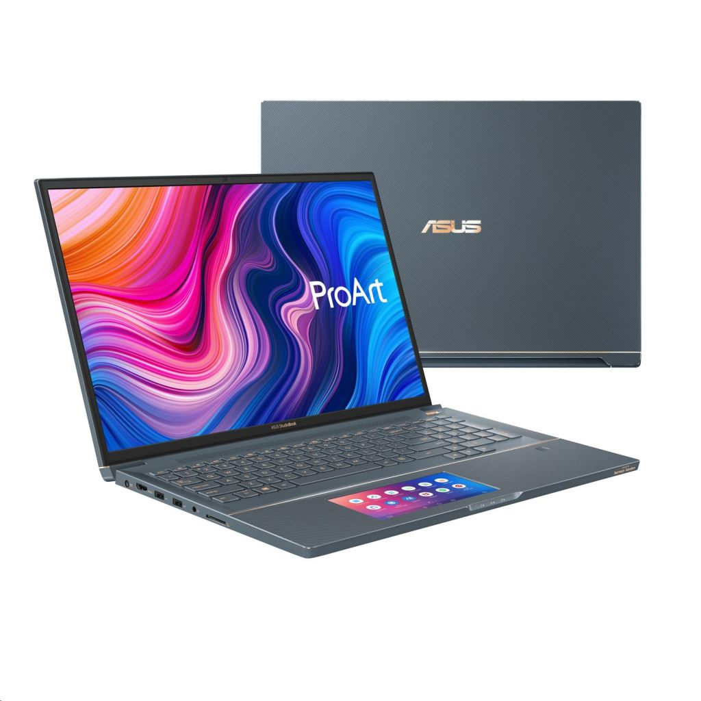 Laptop, notebook, tablet