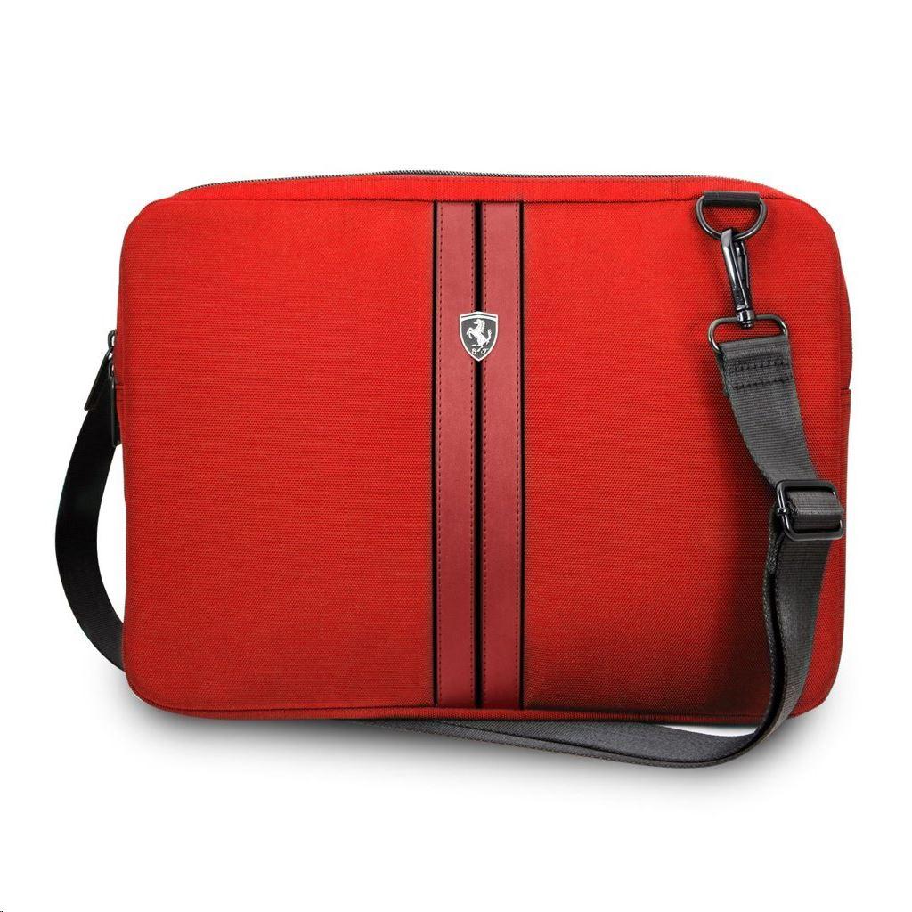 Notebook táska