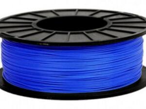 3D FILAMENT CM 1,75 mm PLA kék 1kg 1000g