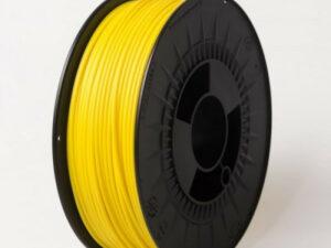 3D FILAMENT CM 1,75 mm PLA sárga 1kg 1000g