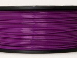 3D FILAMENT CM 1,75 mm PLA lila 1kg 1000g