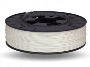 3D FILAMENT CM 1,75 mm PC fehér 1000g 1kg