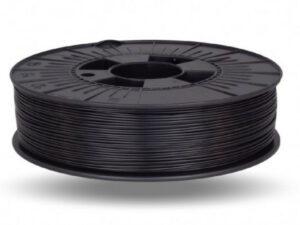 3D FILAMENT CM 1,75 mm PC fekete 1000g 1kg