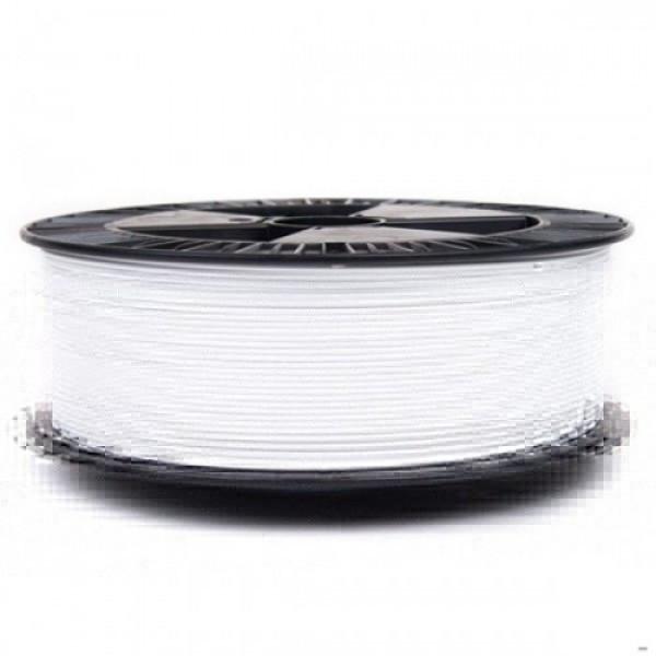3D FILAMENT CM 1,75 mm Light Change fehér - lila 1000g 1kg