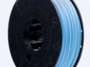 3D FILAMENT CM 1,75 mm PLA pasztell kék 9464C 1kg
