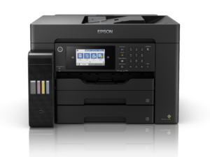 Epson L15160 ADF A3+ ITS Mfp