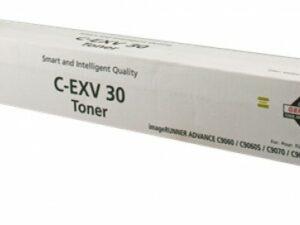 Canon iRC9060 Toner Magenta CEXV30 advanced (Eredeti)