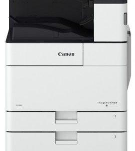 Canon iR2630i DN DADF A/3 másoló szett