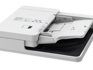 Canon Opció DADF C1 egyutas géptető (200 lap)