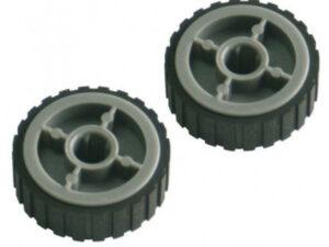 LEX 40X5440 roller pick tires /2 db / fu
