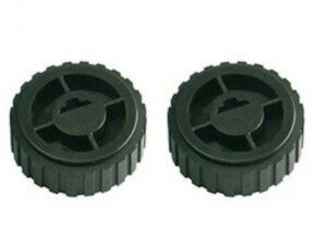 LEX 40X5451 Paper feed tires