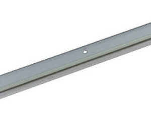 MINOLTA C227,C287 Transfer belt cl.blade CT (For use)