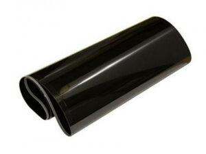 MINOLTA C451 Fuser Belt CT (For use)