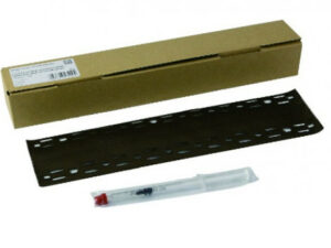 KYOCERA P2040 Oil Application Pad kit CT (For Use)