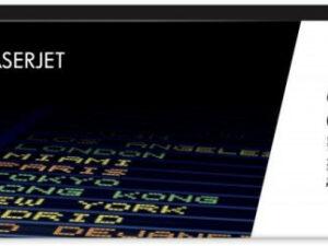 HP W2000A Toner Black 7k No.658A (Eredeti)