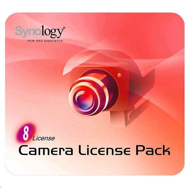 Kamera licenc