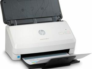 HP ScanJet Pro 2000s2