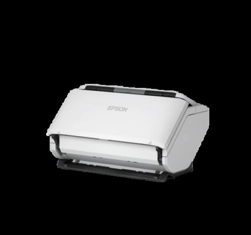 Epson Workforce DS-32000 A/3 Szkenner
