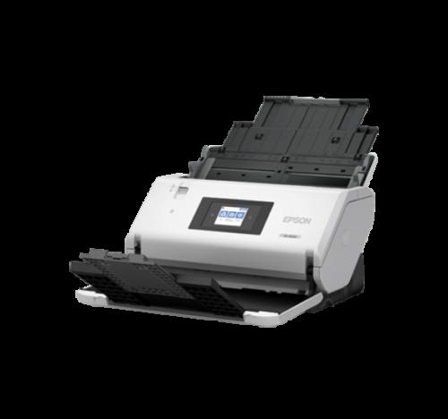 Epson Workforce DS-30000 A/3 DSDF Szkenner