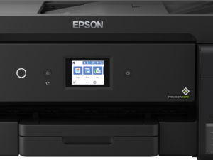 Epson L14150 DADF A3+ ITS Mfp