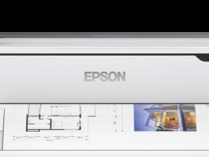 Epson SureColor SC-T2100 A1 CAD Nyomtató /24/
