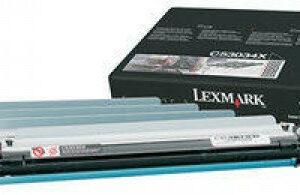 Lexmark C52x/53x Drum kit 4db-os (Eredeti) C53034X
