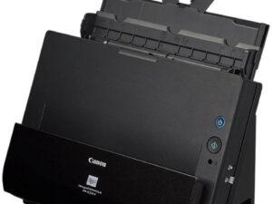 Canon Szkenner DRC225 II