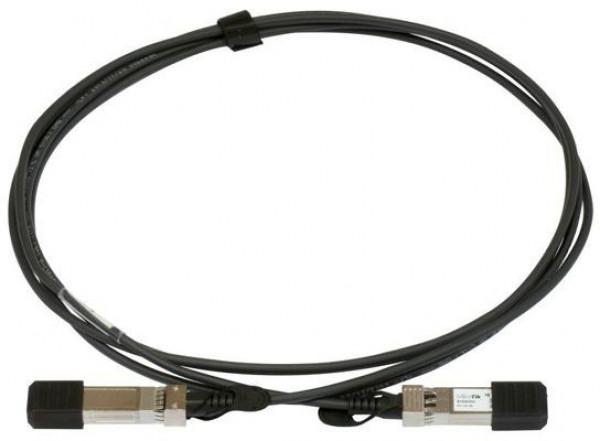 MikroTik SFP+ 3m DAC kábel