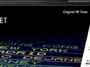 HP W2411A Toner Cyan 0,85k No.216A (Eredeti)