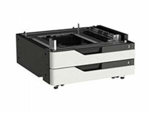 Lexmark Opció 2x500 lapos tálca