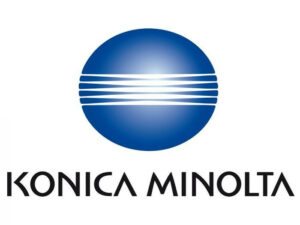 Minolta Bizhub 227 Transfer roller unit (Eredeti)