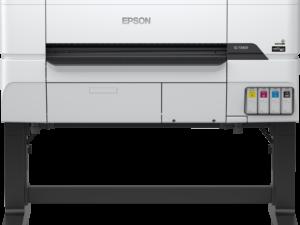 Epson SC-T3405 A1 CAD Nyomtató /24/