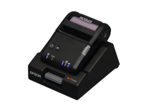 Epson TM-P20 (552) Számlanyomtató