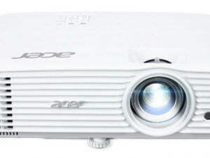 Acer X1626AH 3D 4000lm projektor