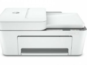 HP DeskJet Plus 4120 AiO nyomtató